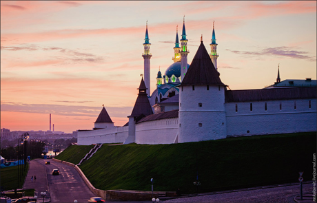 kazan_tourism