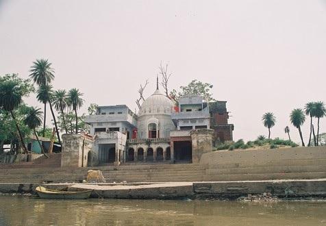 kanpur-massacre-ghat